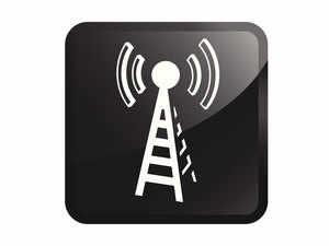 telecom-getty