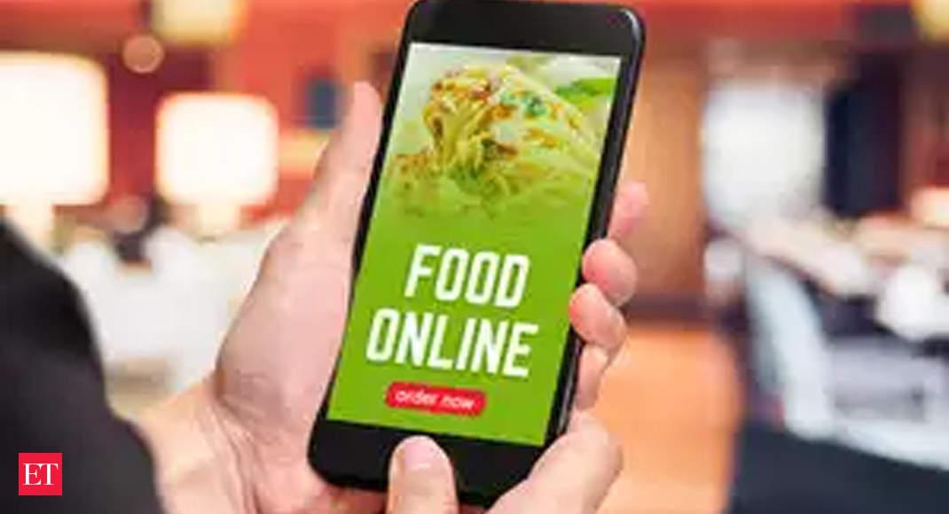 End deep discounts, NRAI tells online food aggregators - Economic Times thumbnail