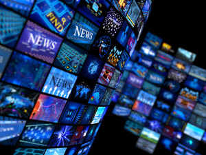 media-getty