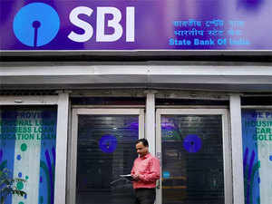 SBI-agencies