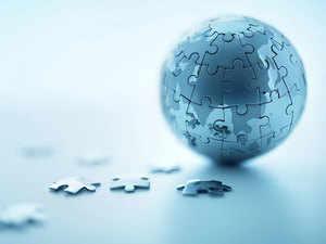 globalisation-think-stock