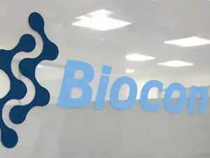 biocon-BCCL