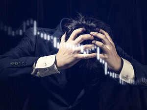 Market-crash,-fall---Getty