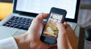 online-food