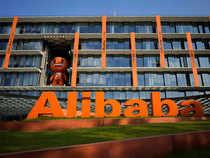 Alibaba-1---Reuters