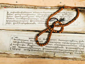 Like reading old Indian literature & scripts? Try this Bengaluru course