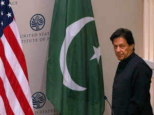 US supports direct dialogue between India, Pakistan on Kashmir: American official