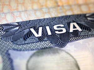 Visa.getty