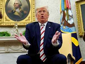 Donald Trump calls Kashmir 'a complicated situation', offers to mediate again