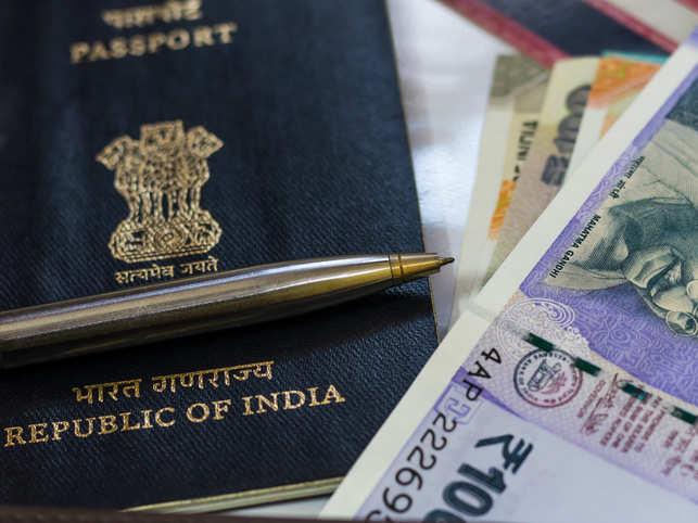 passport-travel-iStock-1035