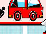 Not setting deadline for transition to EVs: Nitin Gadkari