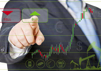 Why foreign brokerages are bullish on SBI, TechM and HDFC Bank