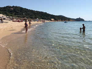 sand beach_AP