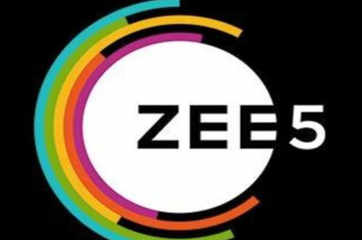 ZEE5 Global taking Indian content to over 190 countries