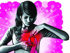 Breast-Cancer---BCCL
