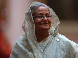 Sheikha-Hasina---Getty-Imag