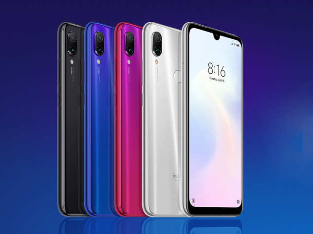 Redmi Note 8 Pro Price Specs And Review Kara Nigeria Online