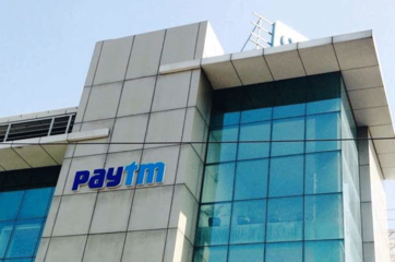 Paytm retains BCCI title sponsorship rights till 2023 for Rs 326.8 crore