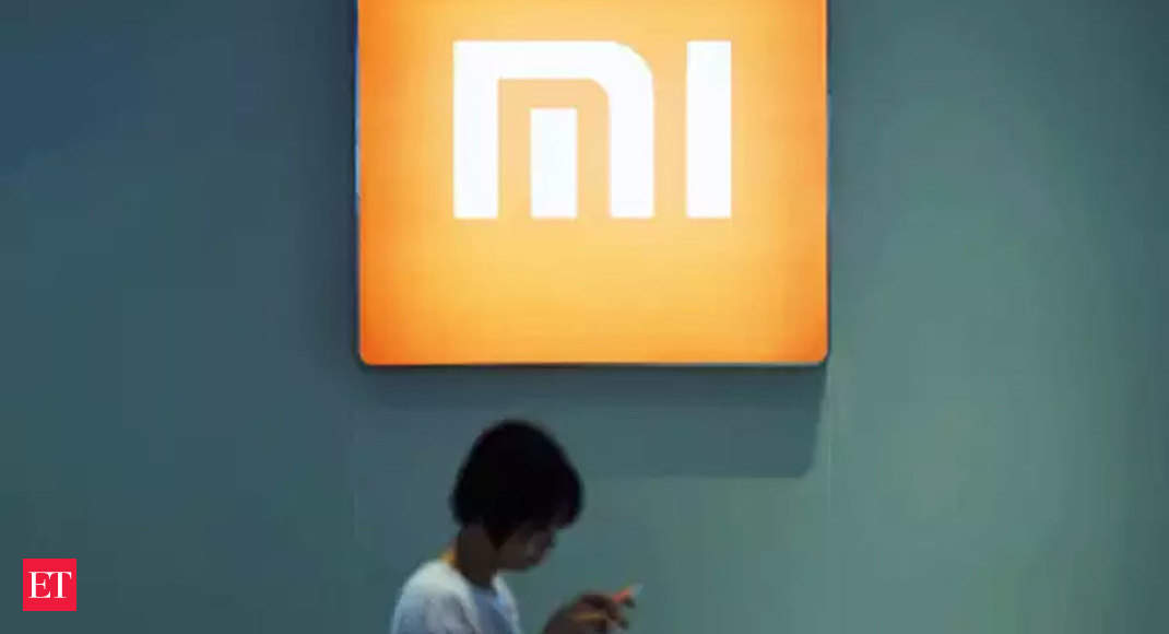 Xiaomi not concerned by economic slowdown