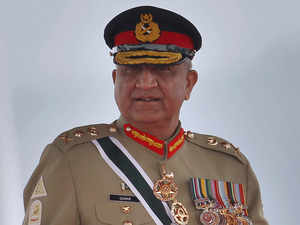 China hails 3-year extension of Pakistan Army chief General Bajwa's term