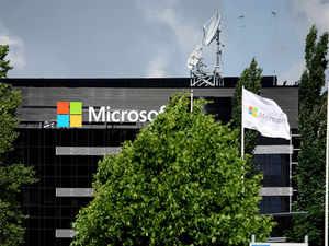 Microsoft-1-reuters