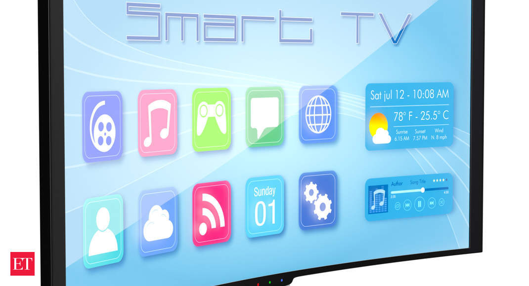 OnePlus to launch smart TVs in September, to be available in India first