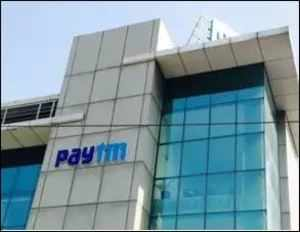 Paytm has retained BCCI title sponsorship till 2023