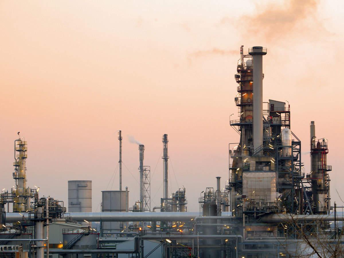 Gharda Chemicals: Latest News & Videos, Photos about Gharda