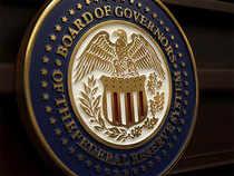 US Fed 1 = Reuters