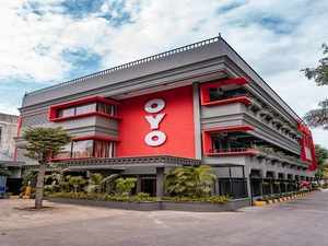 OYO: Oyo plans to lay off sales staff - The Economic Times