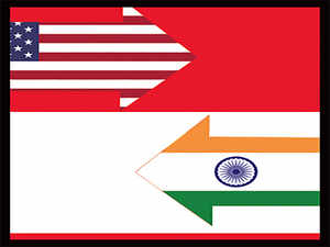 us-india-BCCL