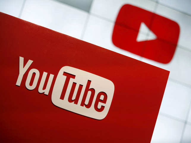 Two years after introducing direct messaging, YouTube to kill feature in Sept