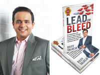 Business coach Rajiv Talreja says success is based on pure science