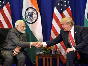 US seeking balancing act in South Asia over Kashmir: Report