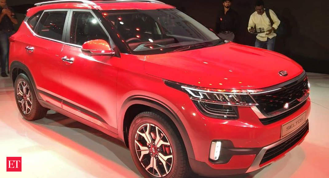kia-launches-the-seltos-starting-at-rs-9-69-lakh