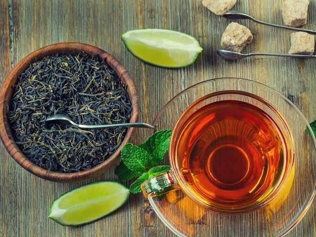 Arunachal's 'Golden Needle' tea is as expensive as Assam's 'Golden Butterfly', sells at Rs 75,000 per kg