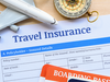 How to buy the insurance policy?