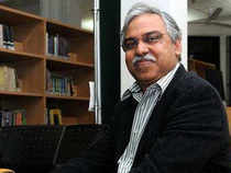 Everywhere, govt provides safety net in times of crisis: Sunil Kant Munjal, Hero Group