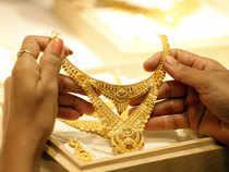 Gold-Jewellery-AP-1200
