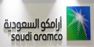 Abu Dhabi National Oil Company: Latest News & Videos, Photos