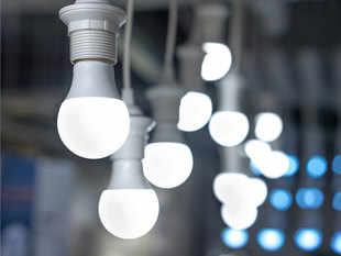 LED-light-getty