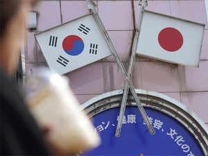 japan,-south-korea-AP