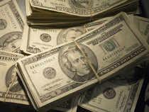 US-Dollar-getty
