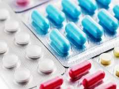 Aurobindo Pharma, Lupin recall drugs in US market - The