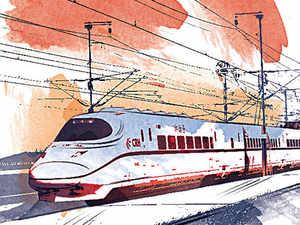 bullet-train-bccl