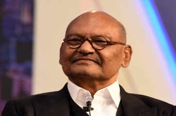 Everybody's hopeful PM will do something for industry: Anil Agarwal
