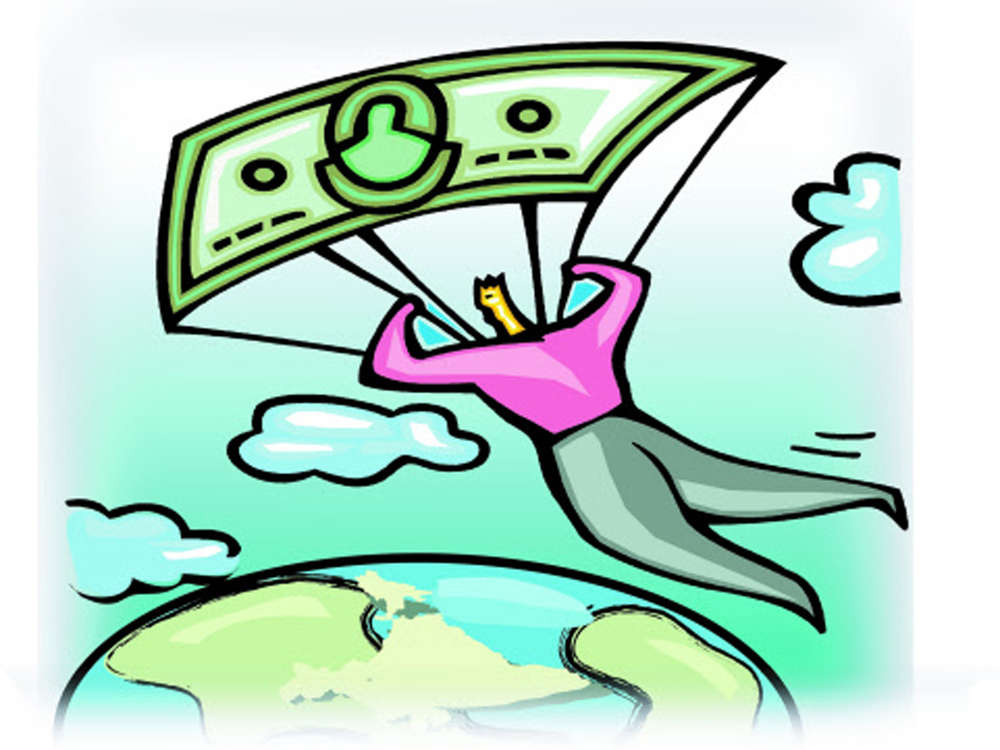 Why Indian pharma needs more expats on boards