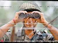Over 100 terrorists ready at launchpads to enter India via Pakistan occupied Kashmir: Intelligence