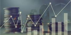 Stocks in the news: Igarashi Motors, Glenmark Pharma, Alkem Labs, Lupin and Future Retail