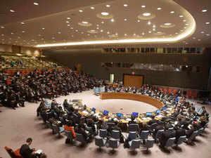 UN-assembly
